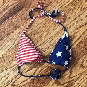 Other - American bikini top